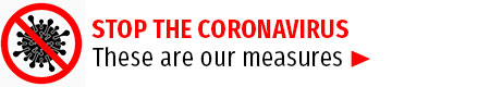 Coronavirus TRILO